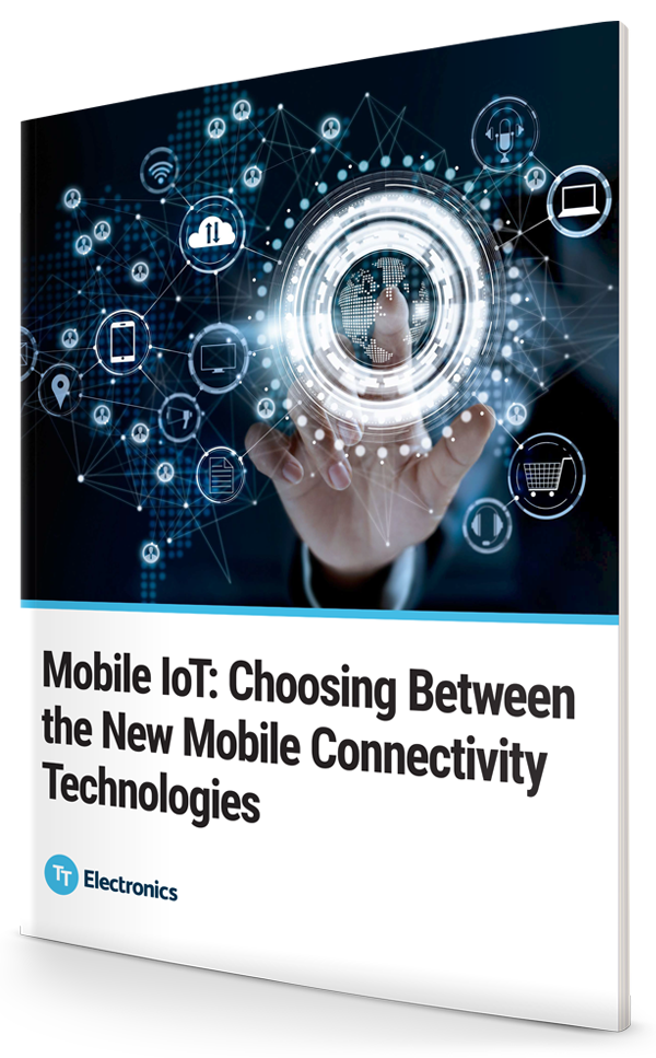 Mobile-IOT-cover