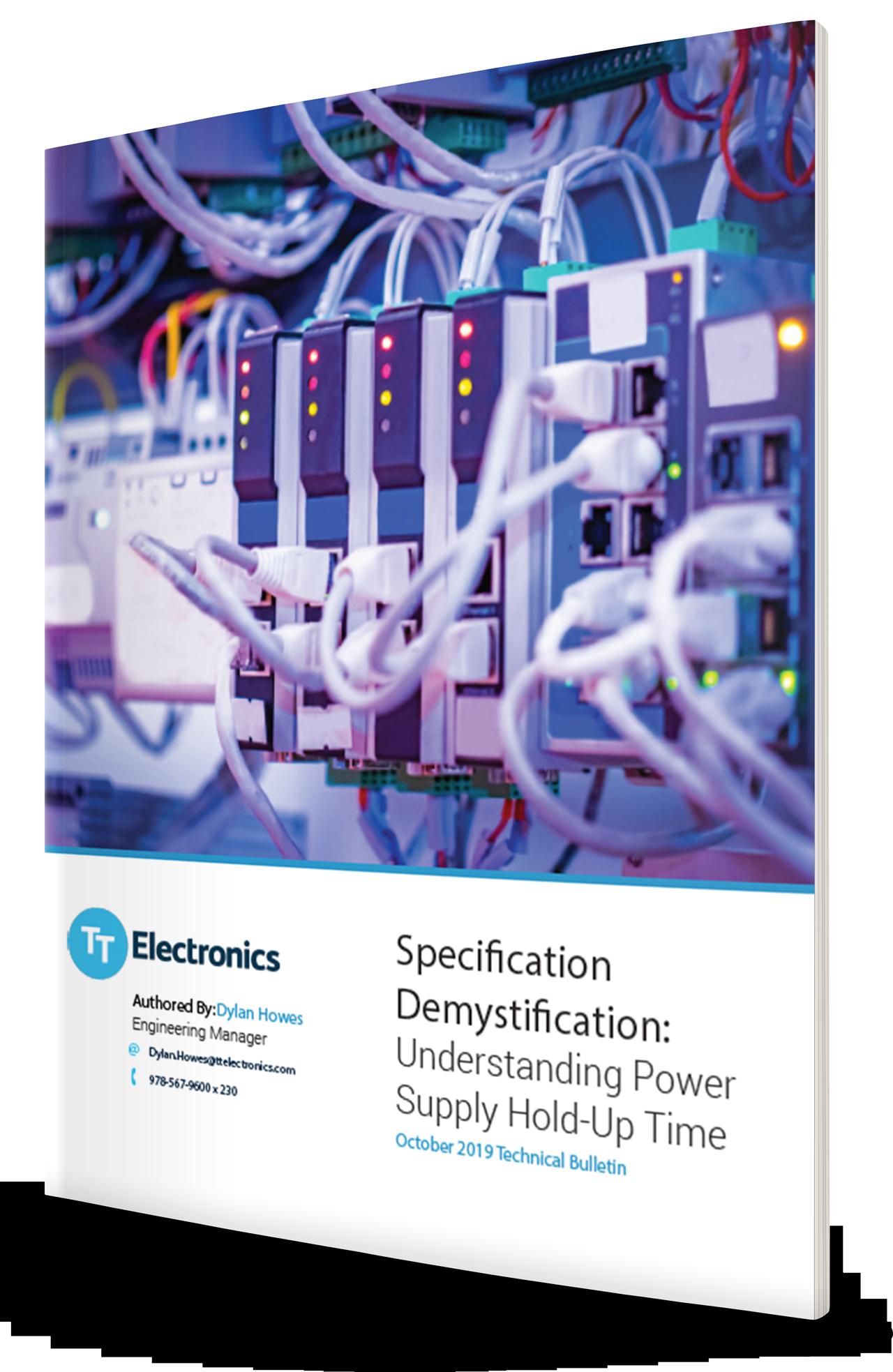 ips-october-2019-technical-bulletin-cover